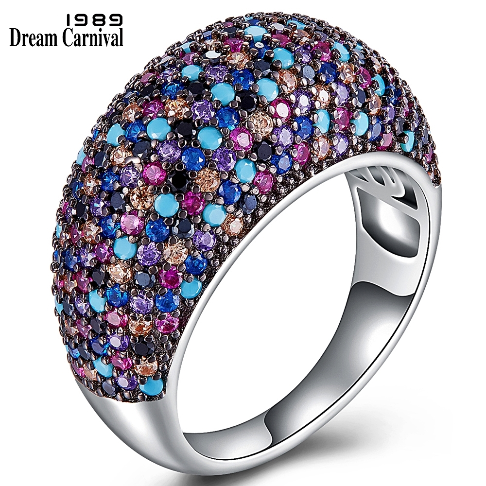 hist full color jewelry - 1000×1000