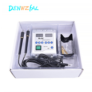 Image 1 - Dental Lab Electric Waxer Carving Knife Contain 6 Wax Tips+2 PensPot Hot Sale A & B TYPE
