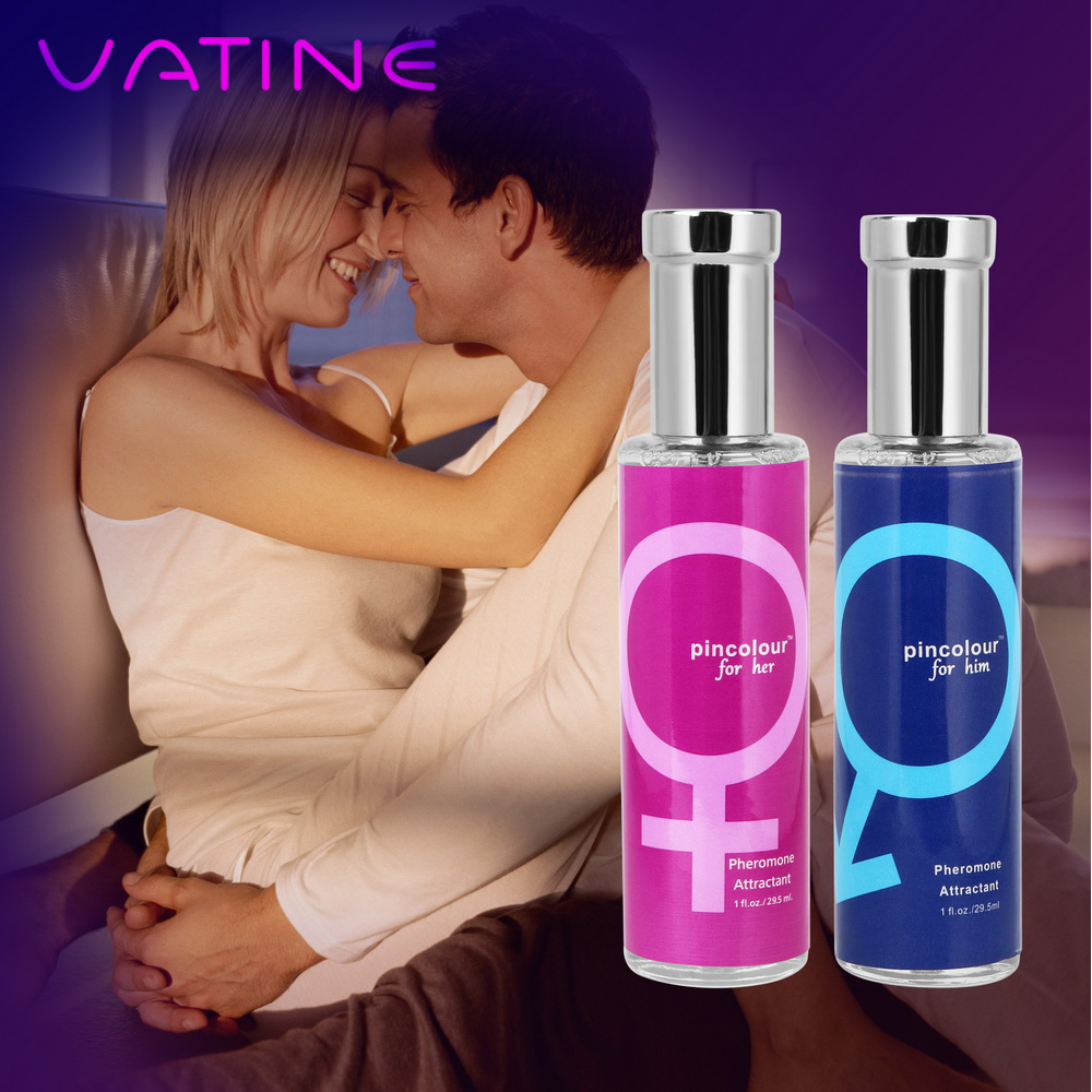 Vatine Adult Games Sex Toys For Women And Men Sex Perfume Sexy