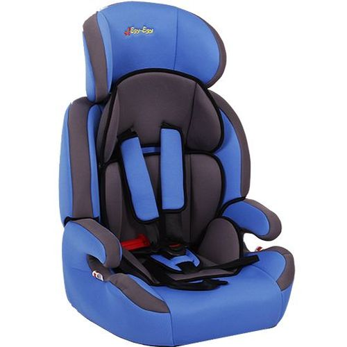 Car Seat Food-Grade Food KS-515 gray blue, 9-36 kg, with liner dc 3 7v 700ma 1300ml flow food grade self priming diaphragm micro water pump