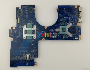 Image 2 - for HP Pavilion Notebook 15 au Series 15T AU100 901578 601 901578 001 940MX/2GB i5 7200 CPU DAG34AMB6D0 Motherboard Tested