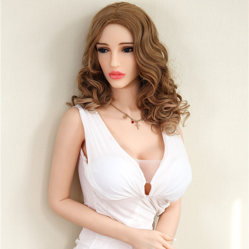 165cm Top quality real silicone sex dolls lifelike full big breast love doll oral vagina pussy adult sexy toys for men165cm Top quality real silicone sex dolls lifelike full big breast love doll oral vagina pussy adult sexy toys for men