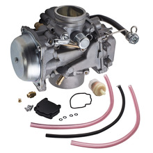 Buy suzuki 250 carburetor and get free shipping on AliExpress com