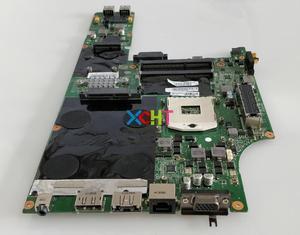 Image 5 - Pour Lenovo ThinkPad L420 FRU P/N: 04W0378 DAGC9EMB8D1 HM65 DDR3 carte mère dordinateur portable testé