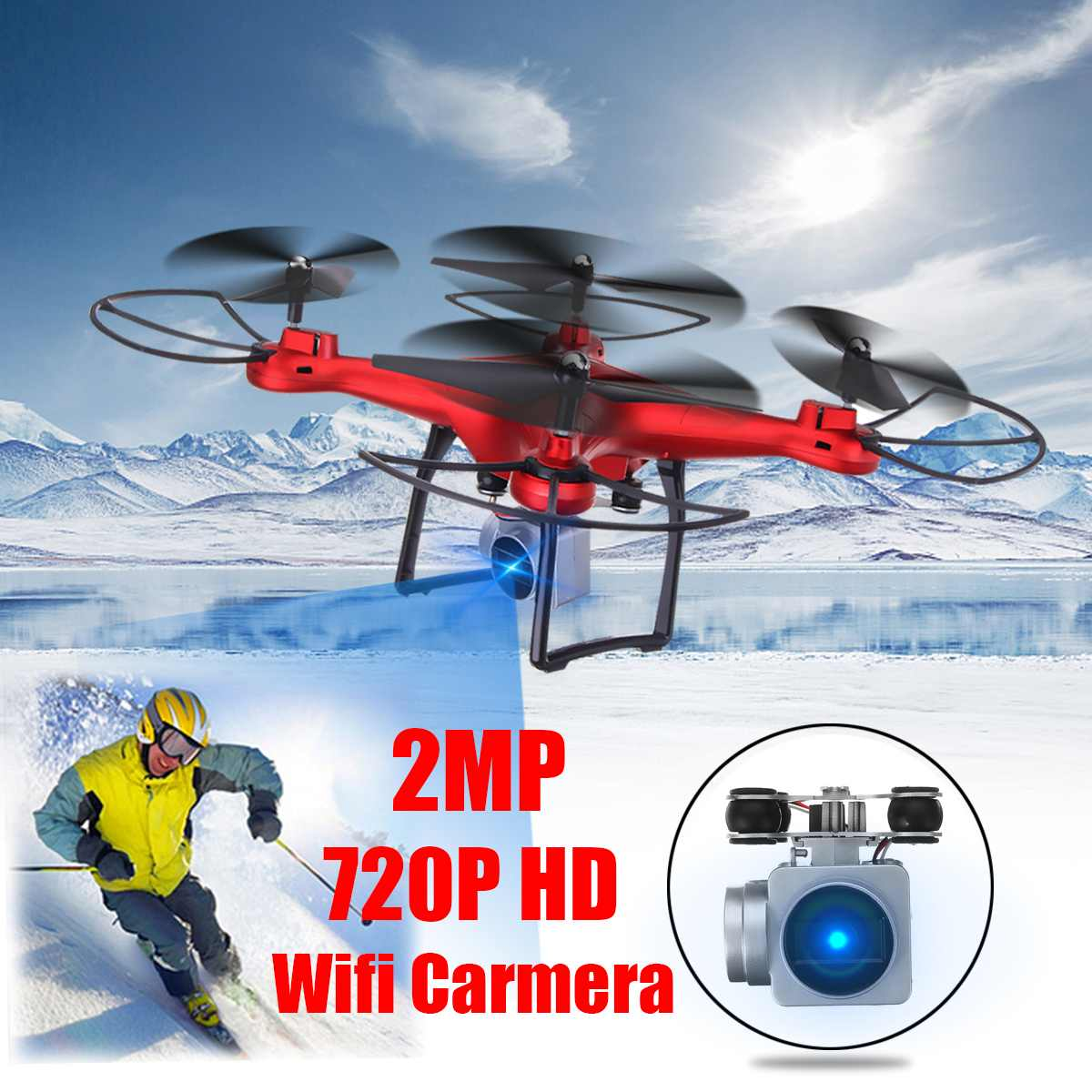 SMAO S10 HD Camera FPV WIFI RC Drone Quadcopter UAV Remote Control Helicopter Altitude Hold  Anti-Interference Wireless For KidsSMAO S10 HD Camera FPV WIFI RC Drone Quadcopter UAV Remote Control Helicopter Altitude Hold  Anti-Interference Wireless For Kids