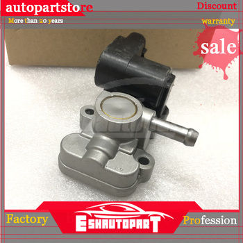 Idle Air Control Valve 2H1305 22650-AA21A 22650AA21A For Subaru Outback 3.0L-H6 01-04