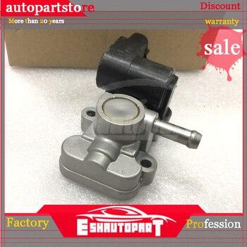 Zawór kontroli biegu jałowego 2H1305 22650-AA21A 22650AA21A dla Subaru Outback 3.0L-H6 01-04