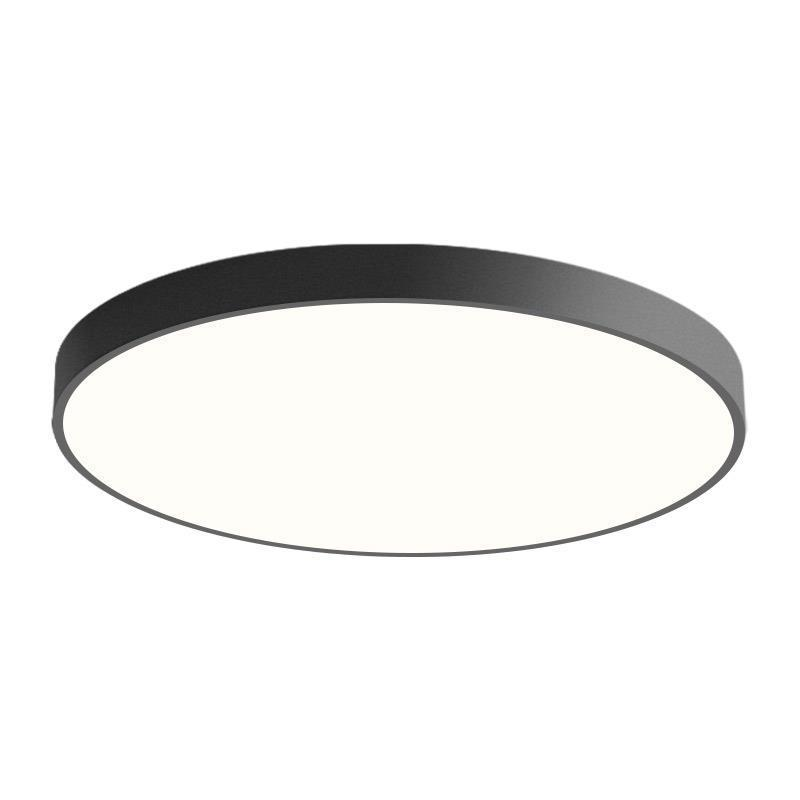 plafonnier moderne deckenleuchte avize celling plafond lamp for living room plafondlamp lampara de techo led ceiling lightplafonnier moderne deckenleuchte avize celling plafond lamp for living room plafondlamp lampara de techo led ceiling light