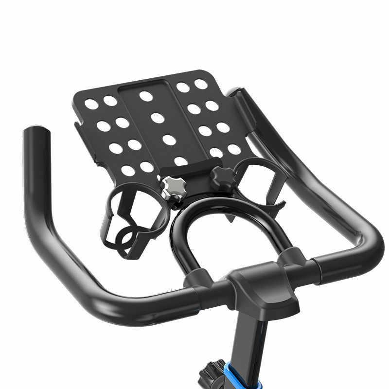 AD0300040 juego de inteligencia Dynamic bicicleta hogar interior vehículo movimiento culturismo equipo