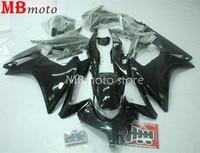 CBR500R 13 14 15 Motorcycle Bodywork Fairing Kit For Honda CBR500 CBR 500 500R 2013 2014 2015 Full Fairings Injection Molding