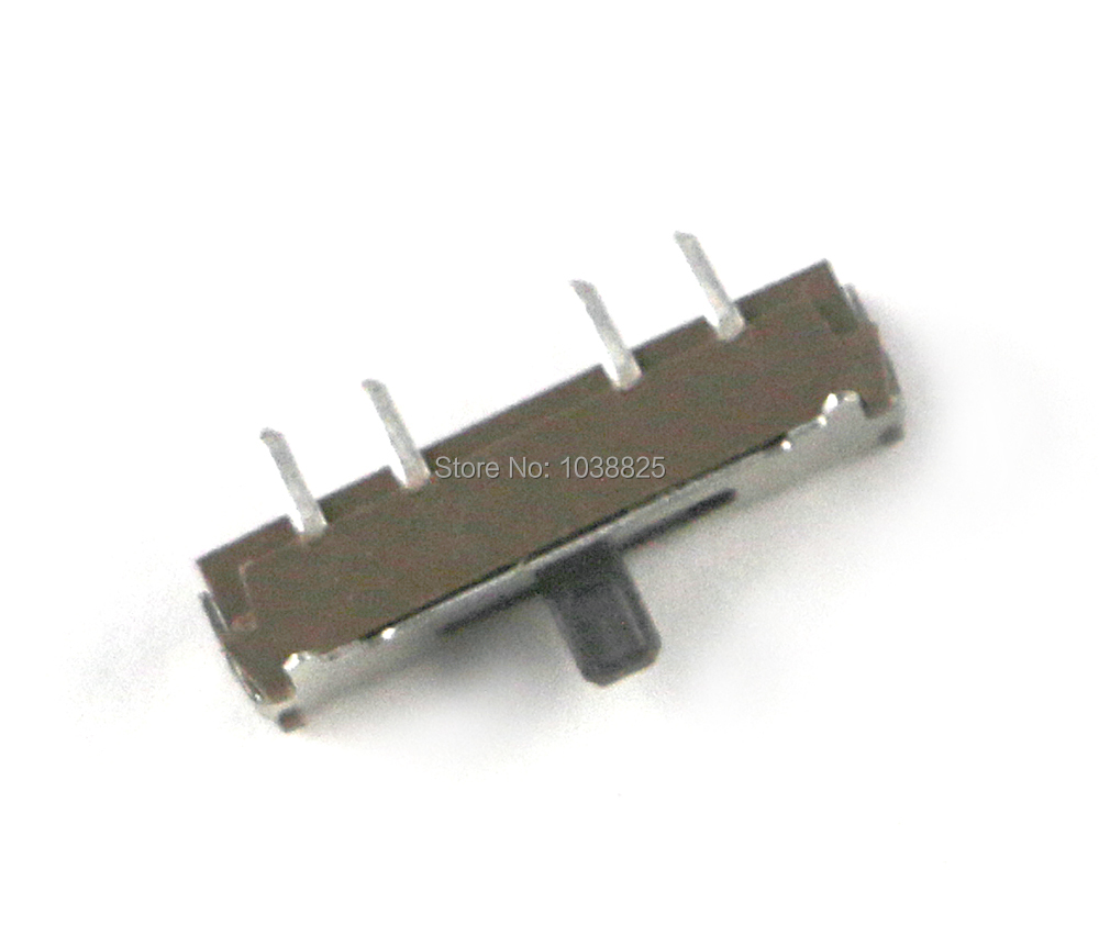 5PCS/LOT For PSP 1000 2000 3000 Power Button ON OFF Micro Switch Replacement Part New