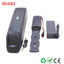 Free shipping 24V 250W electric bicycle