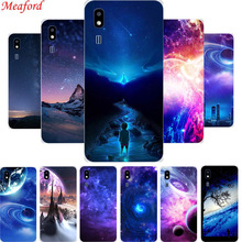 Popular Case For Samsung A2 Core Case Silicone Cool Print Soft TPU Phone Case For Samsung Galaxy A2 Core Case A260F 5.0