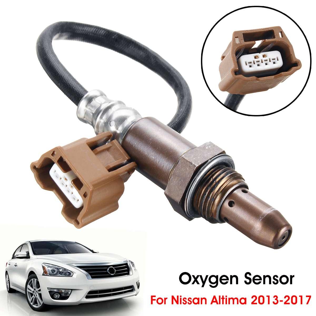 Upstream Car Air Fuel Ratio O2 Oxygen Sensor for Nissan Altima 2 5L 2013 2014 2015