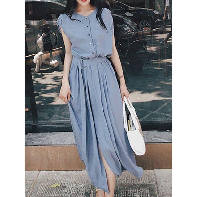 Moda Dress