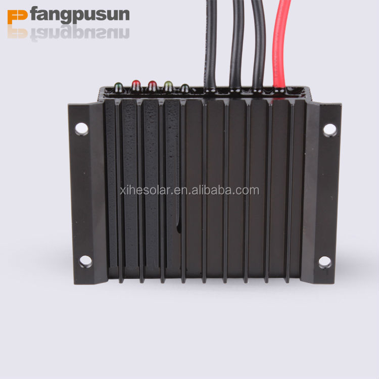 HLB1vHwUFFXXXXXJapXXq6xXFXXXB - 110pcs in 1 caton of 12V  24V  10A IP68 Solar charge controller for Street Light or HOME PV system in energy power regulator