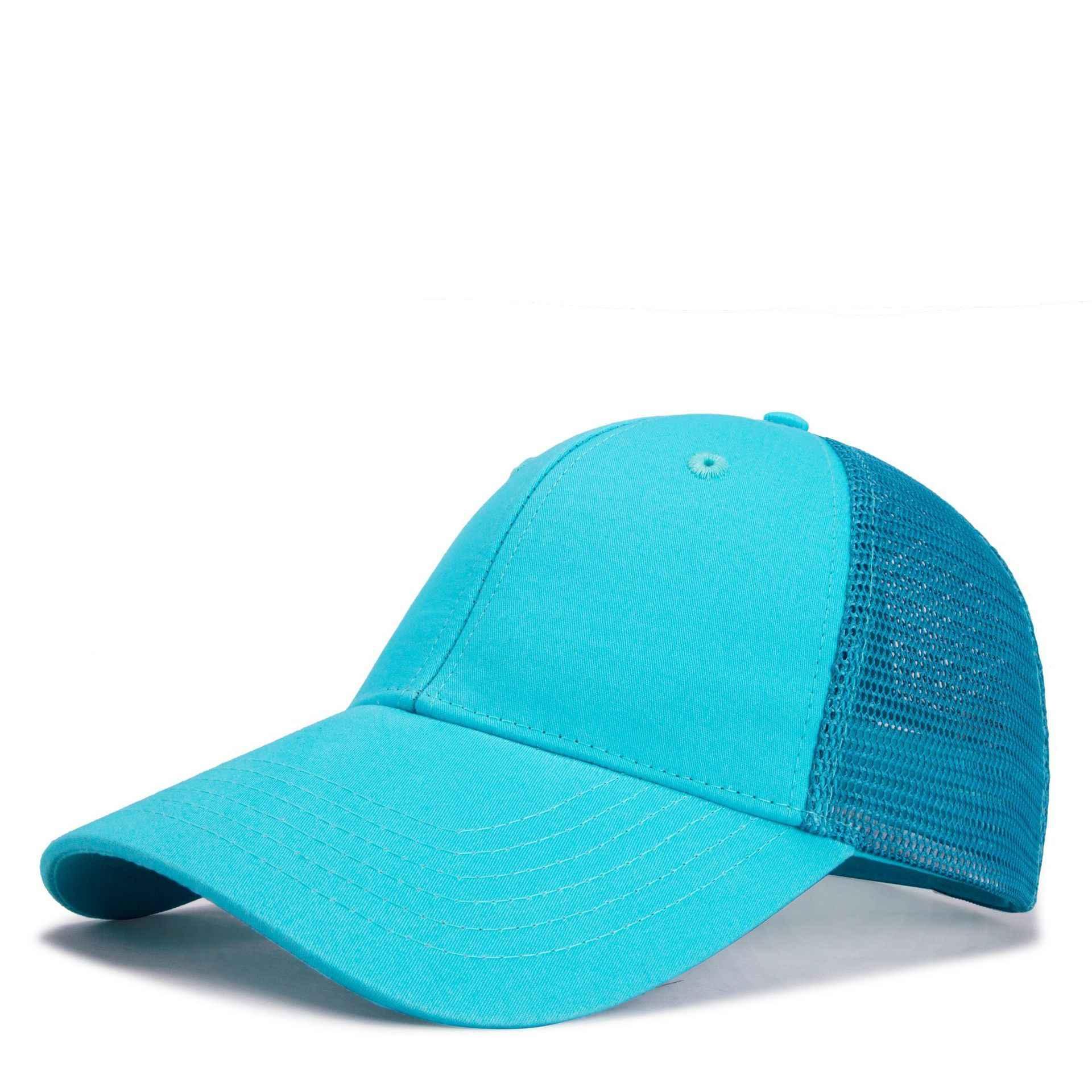 Custom Mesh Hats Cheap