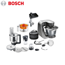 Кухонная машина Bosch MUM5 HomeProfessional MUM59M55