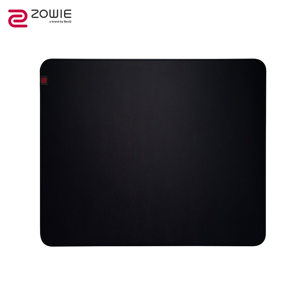 Mouse Pads ZOWIE GEAR P-SR M 5J.N0241.011 Computer Peripherals Mice Keyboards gaming big mouse mat pad CS:GO esports round peach mouse mat