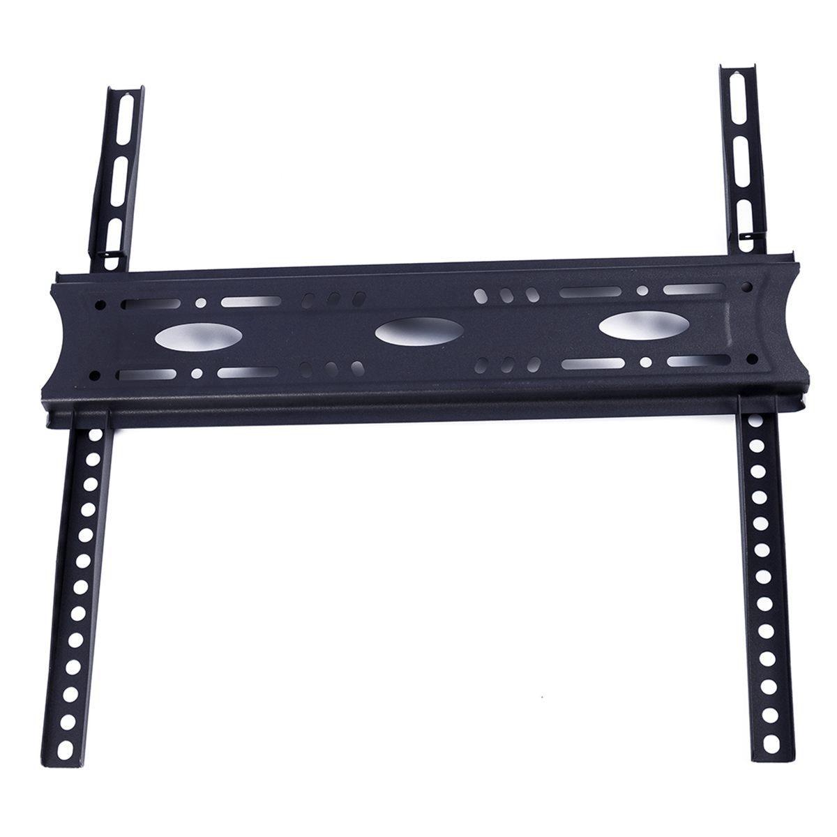 Home Improvement Bathroom Fixtures Cnim Hot Flat Slim Tv Wall Mount Bracket 23 28 30 32 40 42 48 50 55 Inch Led Lcd Plasma