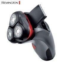Электробритва Remington PR 1330