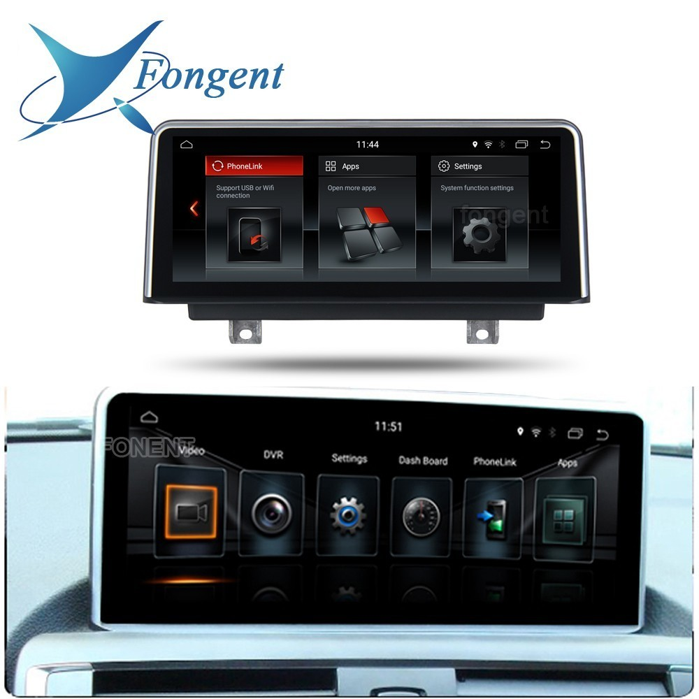 Android Car Audio Multimedia For Bmw 1 Series F20 F21 2 Series F23 Cabrio 2011 2012 2013 2014 2015 2016 Gps Navi Radio Stereo