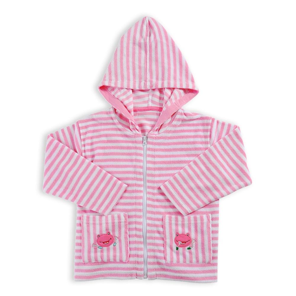 LeJin մանկական հագուստի մանկական - Հագուստ նորածինների համար - Լուսանկար 3