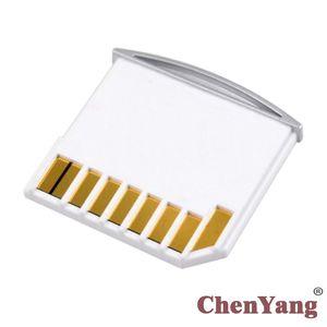 Chenyang Micro SD Card Up to 6