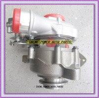 Turbo TD04 49477-01203 49477-01202 LR022358 9676272680 T916135 BG9Q6K682CB For Land Rover RANGE ROVER For PEUGEOT 508 DW12C 2.2L