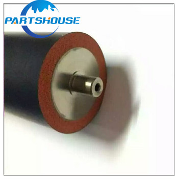1Pcs New Lower Fuser roller NROLI1840FCZZ for Sharp MX-M623N MX-M623U MX-M753N MX-M753U MX M623 M753 623 753 Pressure Roller