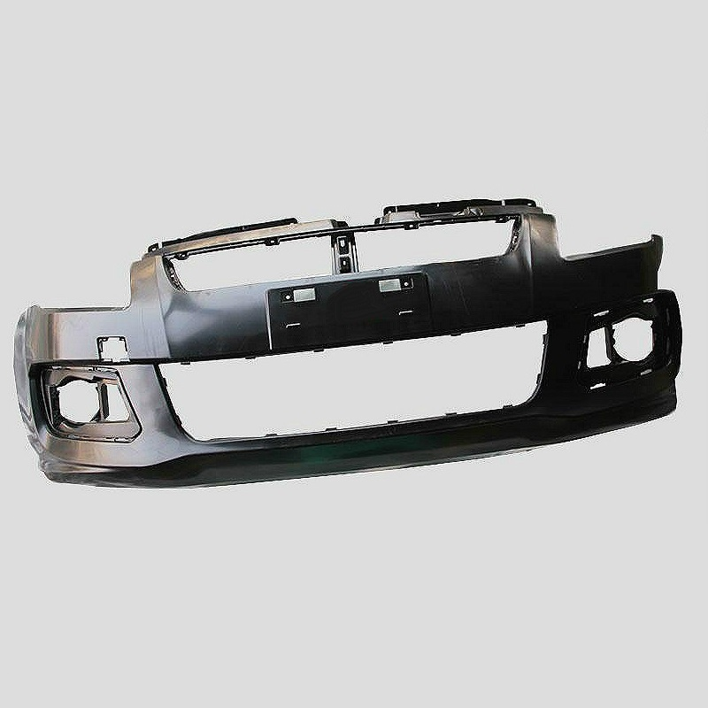 Styling Automobile Parts Auto tuning Front Rear Diffuser Lip Car Bumpers 05 06 07 08 09 10 11 13 14 15 FOR Suzuki Swift