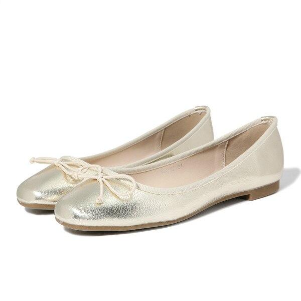 4c8a4c6b29c4 NIS Women Ballet Flats