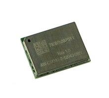 أجزاء إصلاح أصلية مستخدمة لوحدة التحكم ps3 4000 4k وحدة بلوتوث لاسلكية لوحة wifi