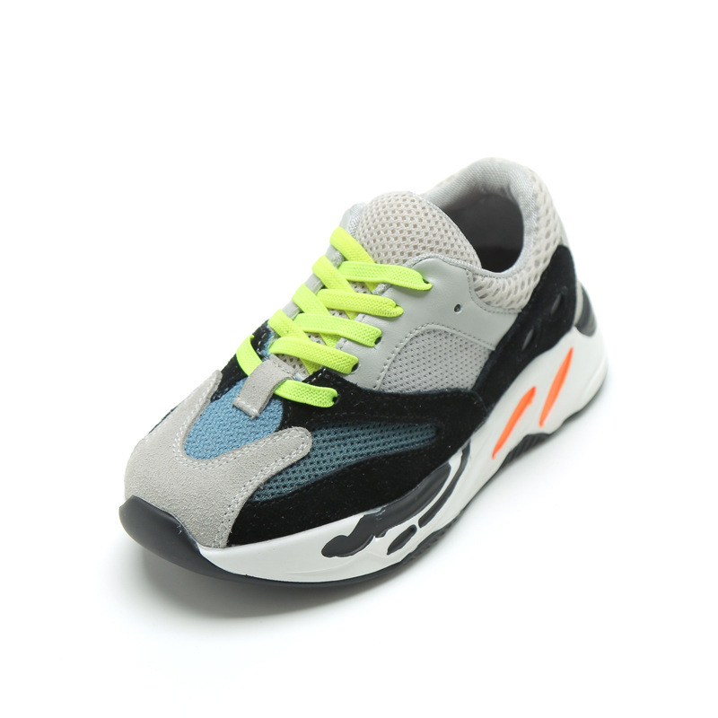top 10 most popular boys brand trainers