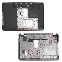 PC ABS Bottom Case cover D Black 708037 001 685072 001 For HP PAVILION G7 2000 G7 2030 Series