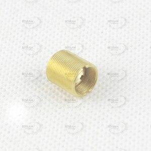 Image 2 - G7 אספריים זכוכית עדשת D = 7mm FL = 8mm עבור RGB לייזר 400nm 700nm עם M9 * 0.5 מסגרת