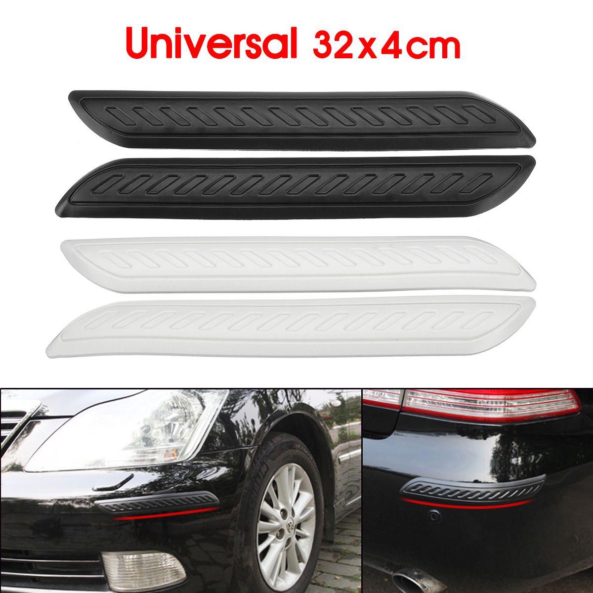 Black 3-Piece Pants Saver 18644 All Weather Car Mat Set
