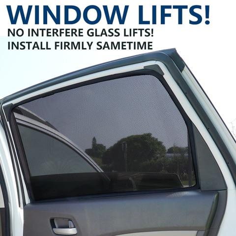 toldos p janela lateral