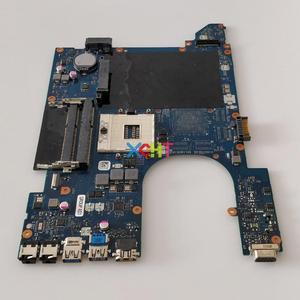 Image 5 - CN 05HVFH BR 05HVFH 05 HVFH 5 HVFH LA 8241P voor Dell Vostro 3560 V3560 NoteBook PC Laptop Moederbord Moederbord Getest