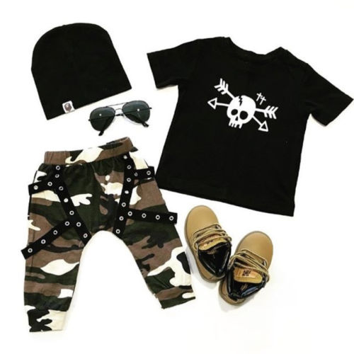 c63da2e29ff29 top 10 most popular boys clothes fashion skull list and get free ...