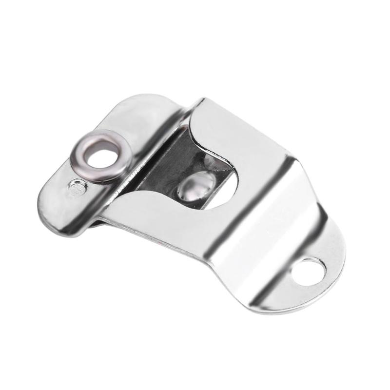 Radio Clip Hook  Microphone Holder Hand Clip Hook For Motorola Mobile Hand Hook For GM300 / GM950 / GM3688 / GM3188