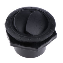 Вентиляционная решетка для крыши автомобиля 1 шт 70x45 мм