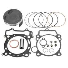 Buy yfz450 engine and get free shipping on AliExpress com