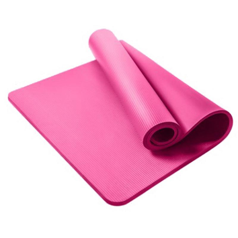 Top 9 Most Popular Nbr Yoga Mat Ideas And Get Free Shipping 3k3d0d5j