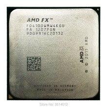 FX-Series FX-6300 AMD Six Core AM3 CPU Stronger than FX6300 FX 6300 Desktop Processor