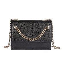 2019 shoulder bag luxury handbag women leather crossbody bags for designer bolsa feminina bolsos mujer bolsas clutch sac tassen