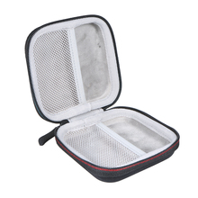 EVA Hdd Case Travel Carrying Bag Protective Cover Hard