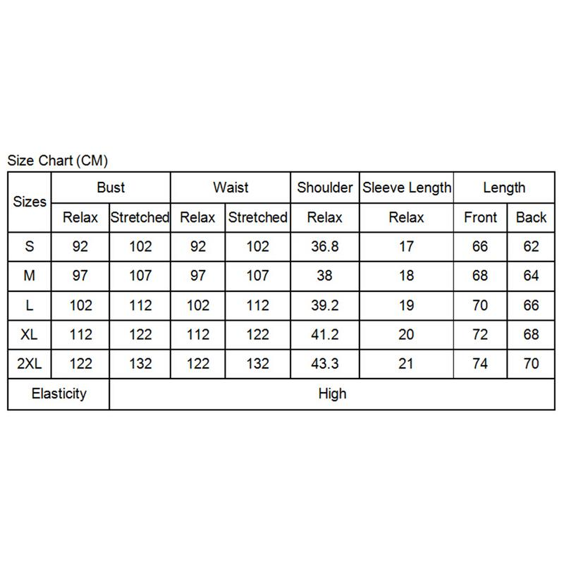 Color Block Striped T-Shirt Tops Female Striped Round Neck Casual Simple Breathable Soft Style Short Sleeve T-shirt Tops Women