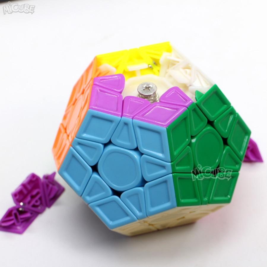 mofangge x man galaxy v2 m cubo magnetico 04