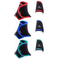 Unisex Outdoor Sport Nylon Lycra Bergsteigen Wandern Laufen Wasserdichte Sand beweis Schuh Deckt Radfahren Ausrüstung Hohe Qualität auf